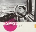 Çeşitli sanatçılar: Esprit Romantique - CD