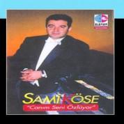 Sami Köse: Canım Seni Özlüyor - CD