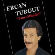Ercan Turgut: Tanrı Misafiri - CD