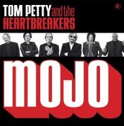 Tom Petty: Mojo - CD