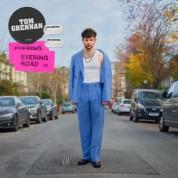 Tom Grennan: Evering Road - Plak