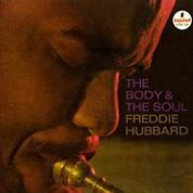 Freddie Hubbard: The Body & The Soul (45rpm-edition) - Plak