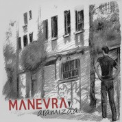 Manevra: Aramızda... - Single
