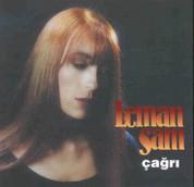 Leman Sam: Çağrı - CD