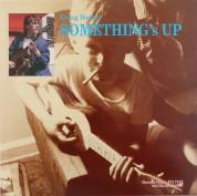 Doug Raney: Something's Up - Plak