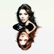 Christina Perri: Head Or Heart - CD