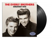 The Everly Brothers Greatest Hits - Plak