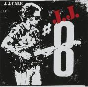 J.J. Cale: #8 - CD