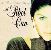 Sibel Can: İşte Türk Sanat Müziği - CD