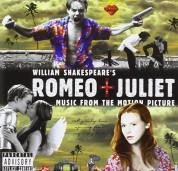 Çeşitli Sanatçılar: OST - Romeo & Juliet  '10th. Anniversary' - CD