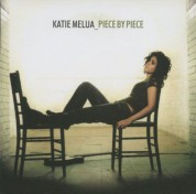 Katie Melua: Piece by Piece - CD