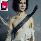 Claire Diterzi: Boucle - CD