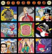 Pearl Jam: Backspacer - CD