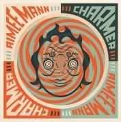 Aimee Mann: Charmer - Plak