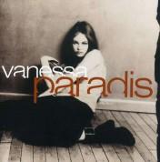Vanessa Paradis - CD