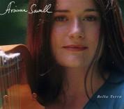 Arianna Savall: Bella Terra - CD
