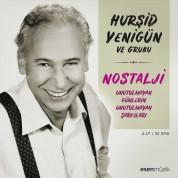Hurşid Yenigün: Unutulmayan Günlerin Unutulmayan Şarkıları - Plak