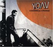 Yoav: Charmed And Strange - CD