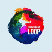 Selin Damar: Loop - CD