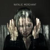 Natalie Merchant - CD