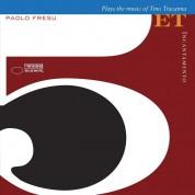 Paolo Fresu Quintet: Incantamento - CD