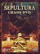 Sepultura: Chaos A.D. - DVD