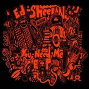 Ed Sheeran: You Need Me [Ep] - Single Plak