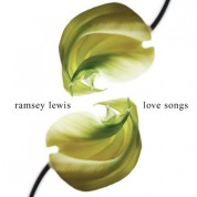 Ramsey Lewis: Love Songs - CD