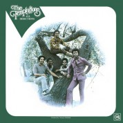 The Temptations: All Directions - Plak
