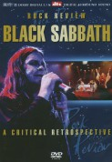 Black Sabbath: Rock Review - DVD