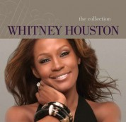Whitney Houston: The Collection - CD
