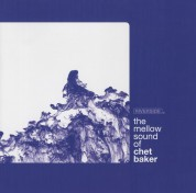 Chet Baker: Mellow Sound of Chet Baker - CD