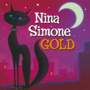 Nina Simone: Gold - CD