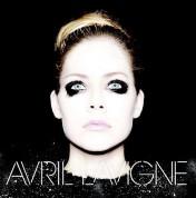 Avril Lavigne - CD