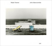 Ralph Towner, John Abercrombie: Five Years Later - CD