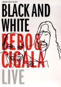 Bebo Valdes, Diego El Cigala: Black & White - DVD