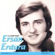 Ersan Erdura: En İyileriyle Ersan Erdura - CD
