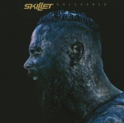 Skillet: Unleashed - CD