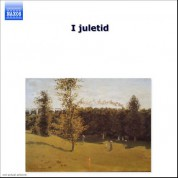 I Juletid (Christmas Time) - CD