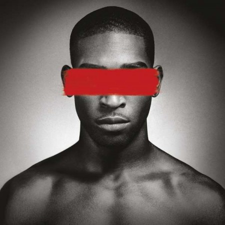 Tinie Tempah: Demonstration - CD