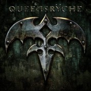 Queensryche - Plak