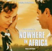 Çeşitli Sanatçılar: OST - Nowhere In Africa - CD