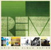 R.E.M.: Original Album Series - CD