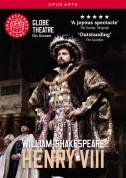 Shakespeare: Henry VIII - DVD