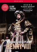 Shakespeare: Henry VIII - DVD