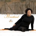 Indra Rios-Moore: Heartland - CD