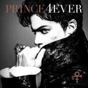 Prince: 4Ever - CD
