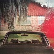 Arcade Fire: The Suburbs - Plak