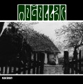 Moğollar - Plak