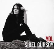 Sibel Gürsoy: Yol - CD
